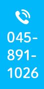 TEL:045-891-1026
